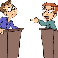 Ораторский клуб, риторика, ораторское искусство, красноречие, ораторское мастерство, искусство речи, дебаты, публичные выступления, дискуссии, язык жестов, переговоры.