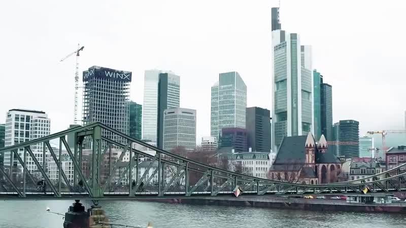 ASSOS Monobrand store Frankfurt, opening soon
