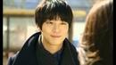 Park Shin Hye Kiss Yoon Shi Yoon