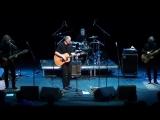 Мегаполис - Женское Сердце (Концерт В Доме Музыки,Москва, 26.05.2011)