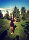 Алуа Ажибаева фото #19