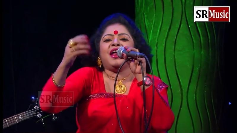 Tomra Amay Ki Bujaiba | তোমরা আমায় কি বুঝাইবা | Bangla Folk Song | Mollika | Baul Songs 2018