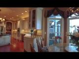 Atlanta 14,000 SQ FT 2 Million Dollar Luxury Estate Home