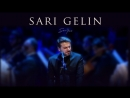 Sami Yusuf Sari Gelin Live at the Heydar Aliyev Center 2018