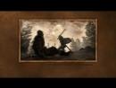 The Elder Scrolls IV_ Oblivion GBRs Edition - Прохождение 143_ Не верьте сирена