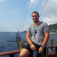 Nikolay Mytov