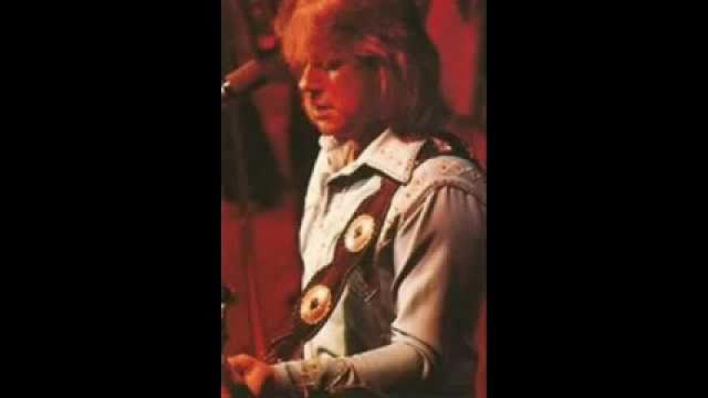PETER CETERA - WHERE THERE'S NO TOMORROW [STILL PICTURES].flv