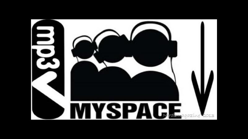 Descarga Cualquier Cancion de MySpace (Tutorial 2016, Sin Necesidad de Descargar Ningun Programa)