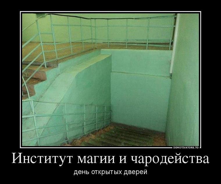 Фото девушек в полотенце после душа находится