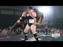 Free Match Davienne vs Josh Briggs Women's Wrestling Revolution vs Beyond LitUp Intergender
