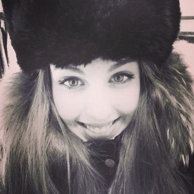Polina Somina, 27 марта , Санкт-Петербург, id203553434
