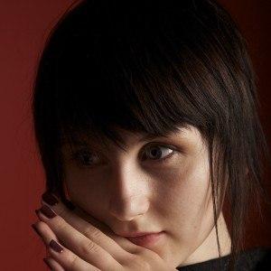 Юлия Бужилова