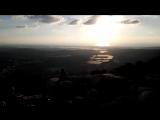 Тур по местам Силы в Израиле. Медитация в горах
