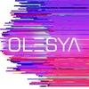 OLESYA (Олеся)