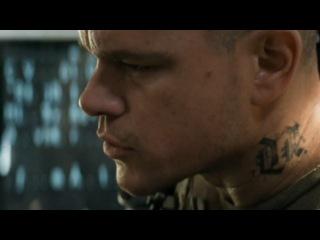 Элизиум: рай не на Земле / Elysium (2013,  ПОЛНЫЙ ФИЛЬМ В HD) США, фантастика, боевик, триллер, драма