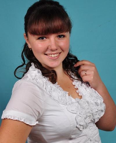 Інна Красна, 19 октября , Нежин, id83903471