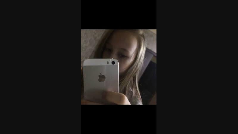Like_6648290968170172414.mp4