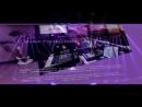 Artur Galstyan Marie Van Marcke Nor Hayastan audio 2018