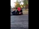 Ваня Воронов - Live