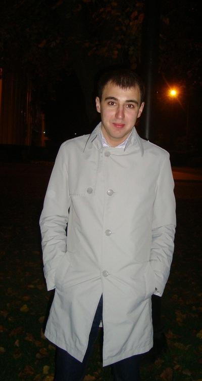 Александр Орлов, 5 августа , Днепропетровск, id65401497