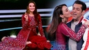 Bigg Boss 12 After Kajol Preity Zinta to grace Weekend Ka Vaar with Salman Khan