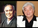 Койти Тохей и Йошимицу Ямада