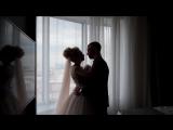 Анонс свадебного дня 30.06.2018 Анастасия и Николай