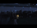 USA PA fireflies hunters - Американские охотники на светлячков