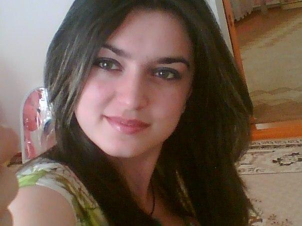 таджика девушка по надо знакомства женщина