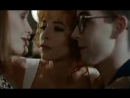 Mylene Farmer - Que mon coeur lache Hot Version Interdit au