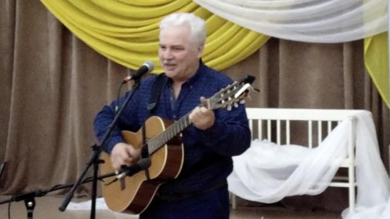 Вячеслав Филонов