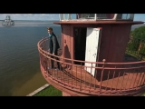 История крепости Кроншлот - Форты Кронштадта - World of Warships