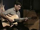 Les Paul with Frank Vignola 7201