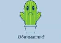 Олег Чернов, 5 мая , Самара, id180424167