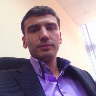 Андрей Ольский