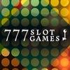 777 Slot Games - Игровые автоматы онлайн