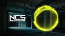Distrion Electro Light Drakkar NCS Release