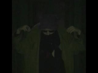 Underworld Born Slippy в Нефтеюганске