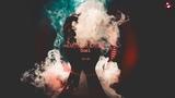 Zumer ft Evrika - Duel Hip-Hop Panda