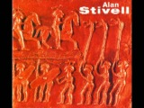 Alan Stivell - Sword Dance
