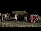 Султан-Ураган и Мурат Тхагалегов - На дискотеку - Official Music Video HD