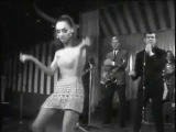 I Take What I Want - Cliff Bennett & The Rebel Rousers (Live 67)| History Porn