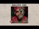 Joyner Lucas Mask Off Remix Mask On