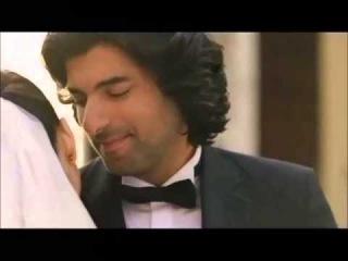 Kerim & Fatmagul - The wedding ( Ο γαμος )