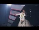 OST Моя первая любовь - монстр OP (вариант 2)