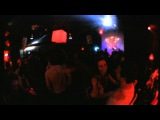 Cut from Paraplan Party @ Jesus with Volta Cab 151011