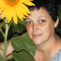 Наталья Лешкевич