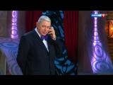 Евгений Петросян.Стихи-хи-хи.HD