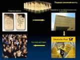 EmGoldEx Видео презентация Бонусной Программы