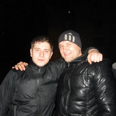 Александр Малоев, 3 января 1991, Брянск, id71821467